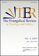 tertp_vol_3_2015_single_edition.pdf